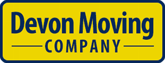 local and long distance Chicago based moving company