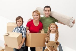 best chicago moving companies