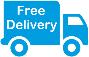 free-delivery-icon-blue-009de0