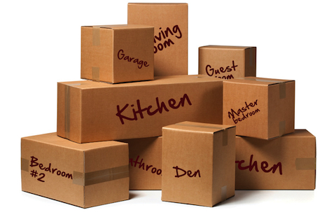 The Best Mover Company In Chicago Moving Services 773