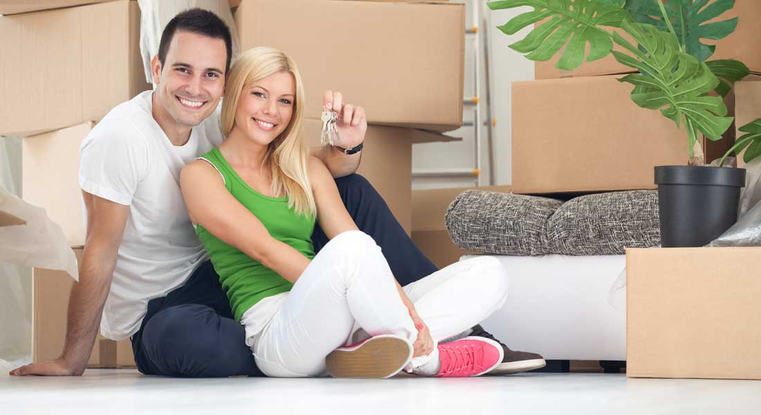 Local Chicago Moving Company | local moving companies in Chicago