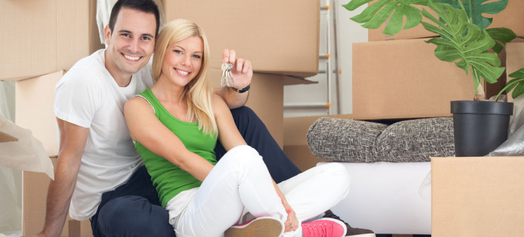 Moving Checklist Guidelines